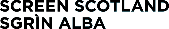 Screen Scotland Logo Rgb