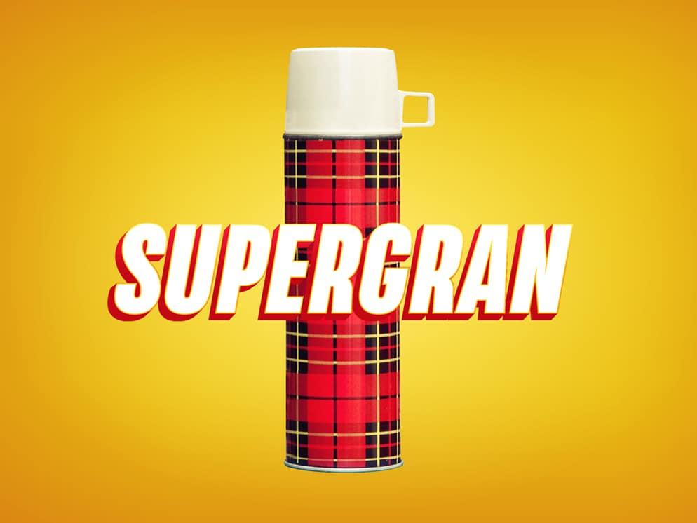 Supergran 994x746