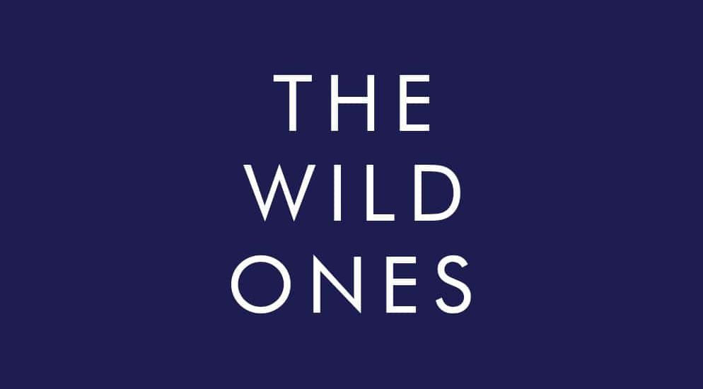 The Wild Ones Production