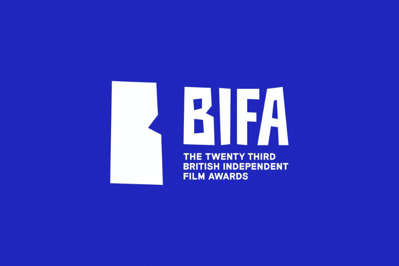 Bifa For Website